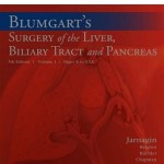 Blumgart's Surgery of the Liver, Biliary Tract and Pancreas, 5th Edition 2-Volume Set, Expert Consult – Online and Print