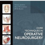 Core Techniques in Operative Neurosurgery Expert Consult – Online and Print