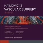 Haimovici's Vascular Surgery, 6th Edition