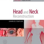 Head and Neck Reconstruction with DVD: A Volume in the Procedures in Reconstructive Surgery Series