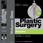 Plastic Surgery, 3rd Edition Volume 1: Principles Expert Consult Online and Print
