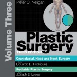 Plastic Surgery, 3rd Edition Volume 3: Craniofacial, Head and Neck Surgery and Pediatric Plastic Surgery