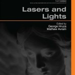 Lasers and Lights, 3rd Edition Procedures in Cosmetic Dermatology Series (Expert Consult – Online and Print)
