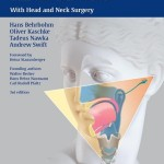 Ear, Nose, and Throat Diseases: With Head and Neck Surgery, 3rd Edition