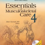 Essentials of Musculoskeletal Care, 4th Edition