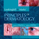 Lookingbill and Marks' Principles of Dermatology, 4th Edition
