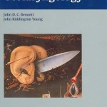 Offbeat Otolaryngology: What the Textbooks don't tell you