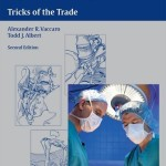 Spine Surgery: Tricks of the Trade, 2nd Edition