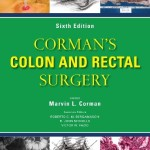 Corman's Colon and Rectal Surgery, 6th Edition Retail PDF