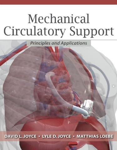 Mechanical Circulatory Support Principles and Applications