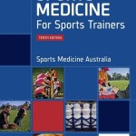 Sports Medicine for Sports Trainers, 10th Edition