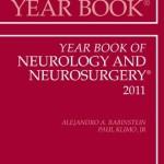 Year Book of Neurology and Neurosurgery 2011
