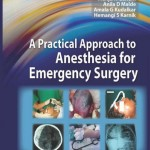 Jaypee Anesthesia Book Collection