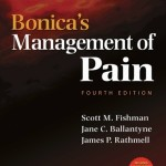 Bonica's Management of Pain, 4th Edition