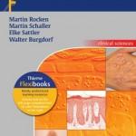 Color Atlas of Dermatology