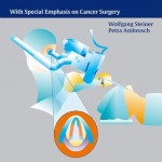 Endoscopic Laser Surgery of the Upper Aerodigestive Tract: With Special Emphasis on Cancer Surgery