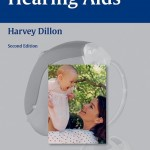 Hearing Aids, 2nd Edition