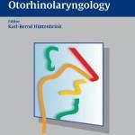 Lasers in Otorhinolaryngology