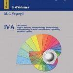 Microneurosurgery, Volume IVA