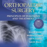 Orthopaedic Surgery: Principles of Diagnosis and Treatment Retail PDF