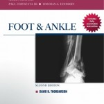 Orthopaedic Surgery Essentials: Foot & Ankle, 2nd Edition Retail PDF
