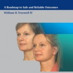 Surgical Facial Rejuvenation: A Roadmap to Safe and Reliable Outcomes