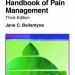 The Massachusetts General Hospital Handbook of Pain Management, 3rd Edition