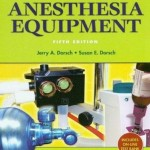 Understanding Anesthesia Equipment, 5th Edition