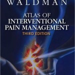 Atlas of Interventional Pain Management, 3rd Edition