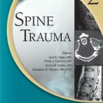 Spine Trauma, 2nd Edition