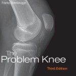 The Problem Knee: Diagnosis and management  in the younger patient, 3rd Edition