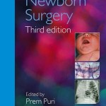 Newborn Surgery, 3rd Edition