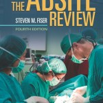 The ABSITE Review, 4th Edition