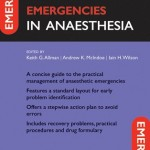 Emergencies in Anaesthesia, 2nd Edition