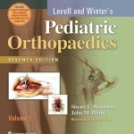 Lovell and Winter's Pediatric Orthopaedics Two-Volume Set, 7th Edition Retail PDF