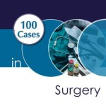 100 Cases in Surgery, 2nd Edition