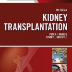 Kidney Transplantation: Principles and Practice, 7th Edition Expert Consult – Online and Print
