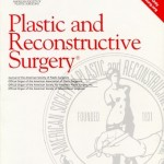 Plastic and Reconstructive Surgery® Journal of the American Society of Plastic Surgeons 2013