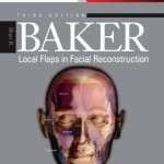 Local Flaps in Facial Reconstruction, 3rd Edition Expert Consult – Online and Print