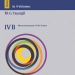 Microneurosurgery, Volume IVB: Microneurosurgery of CNS Tumors