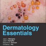 Dermatology Essentials Expert Consult – Print and Online