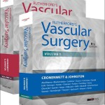 Rutherford's Vascular Surgery, 2-Volume Set, 8th Edition Expert Consult: Print and Online