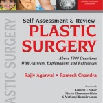Self Assessment and Review of Plastic Surgery