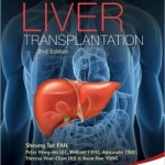Living Donor Liver Transplantation 2nd Edition