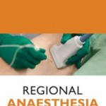 Regional Anaesthesia: A Pocket Guide