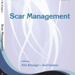 Scar Management – ECAB