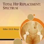 Total Hip Replacement Spectrum – ECAB