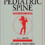 The Pediatric Spine: Principles and Practice