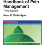 The Massachusetts General Hospital Handbook of Pain Management                    / Edition 3