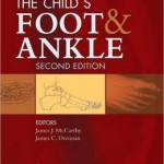Drennan's The Child's Foot and Ankle                     / Edition 2
